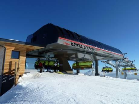 sterreich beste skilifte sterreich beste lifte bahnen. Black Bedroom Furniture Sets. Home Design Ideas