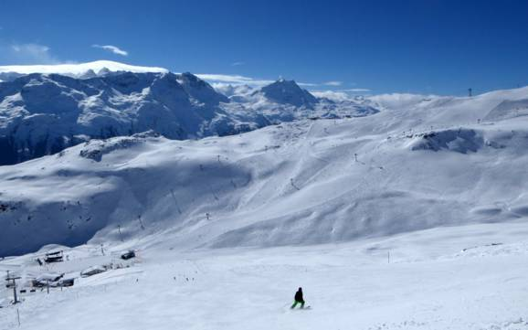 skigebiete engadin skifahren im engadin. Black Bedroom Furniture Sets. Home Design Ideas