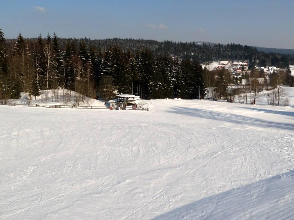 skigebiet bleaml alm neubau fichtelberg skifahren bleaml alm neubau fichtelberg. Black Bedroom Furniture Sets. Home Design Ideas