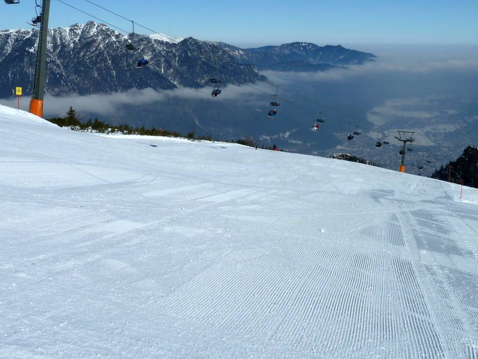 Skiurlaub 2018/2019: Top 8 Skigebiete fur …