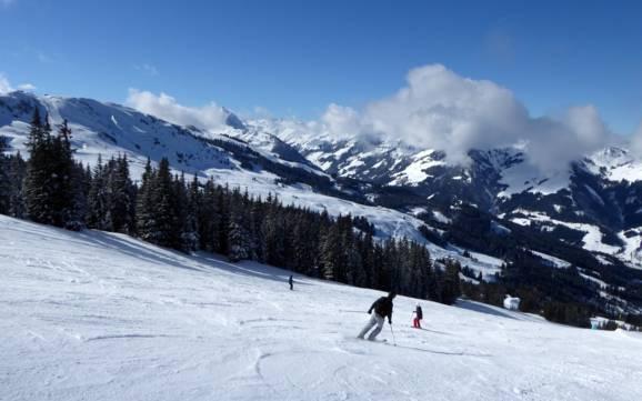 beste skigebiete weltweit top skigebiete. Black Bedroom Furniture Sets. Home Design Ideas