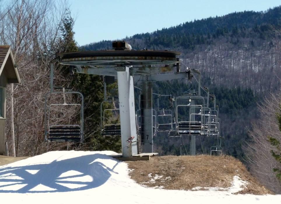 The Spa At Bear Mountain Bear Mountain Ny