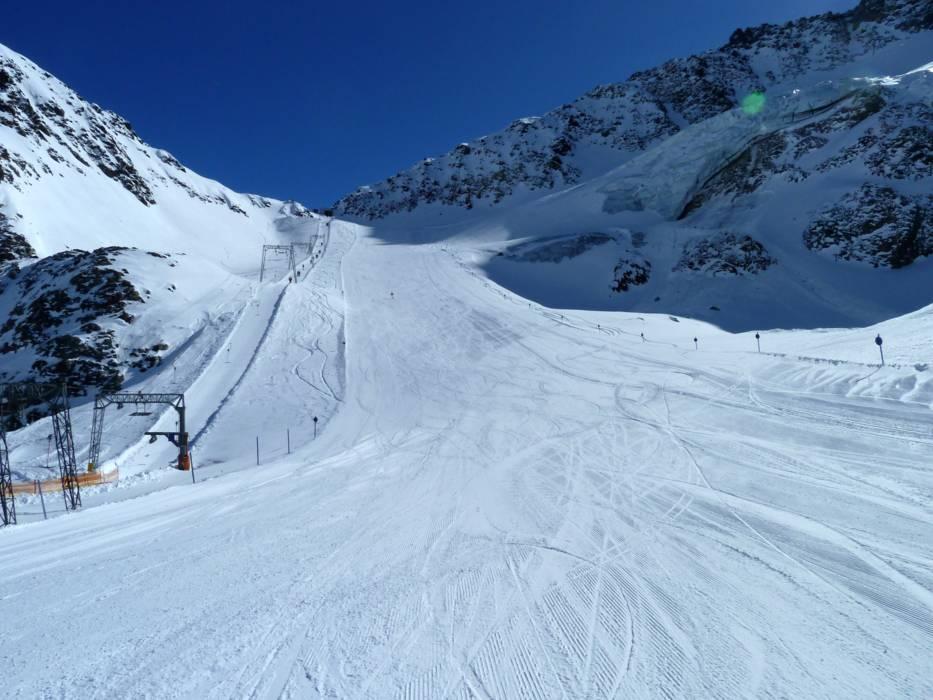 skigebiet kaunertaler gletscher skifahren kaunertaler gletscher. Black Bedroom Furniture Sets. Home Design Ideas