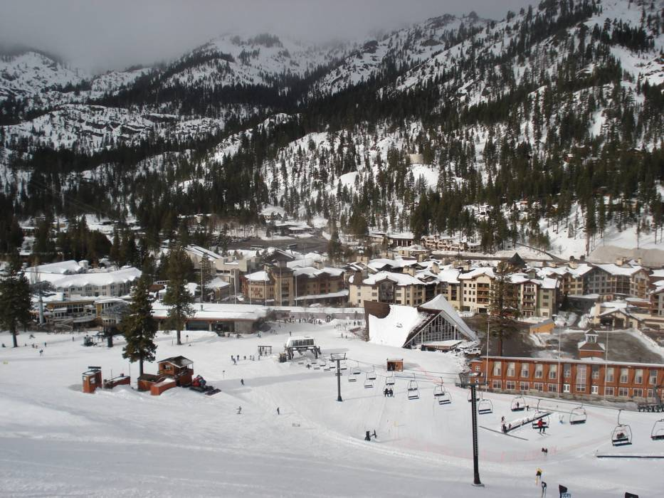 squaw valley personals Reno vacation rentals favorite this post may 7 squaw valley open til 5/28 3 br @ tahoe with hot tub on our deck $150 3br - 1324ft 2.