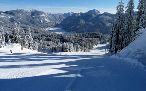 lammertal beste skigebiete lammertal top skigebiete. Black Bedroom Furniture Sets. Home Design Ideas