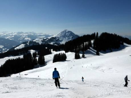 sterreich gr e der skigebiete beste skigebietsgr e. Black Bedroom Furniture Sets. Home Design Ideas
