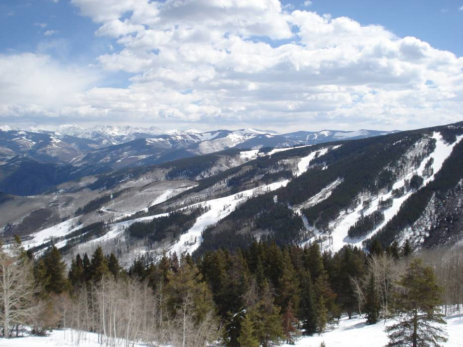 beaver creek buddhist personals Craigslist provides local classifieds and forums for jobs, housing, for sale, services, local community, and events.