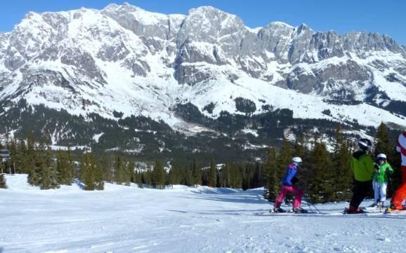 hochk nig beste skigebiete hochk nig top skigebiete. Black Bedroom Furniture Sets. Home Design Ideas