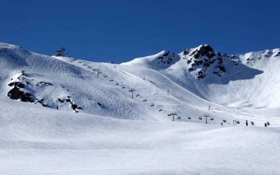 tztaler alpen beste skigebiete tztaler alpen top. Black Bedroom Furniture Sets. Home Design Ideas