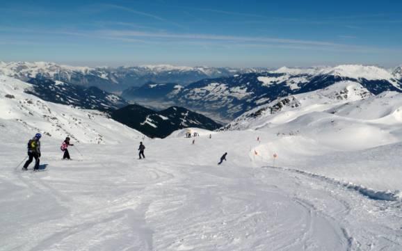 zillertal beste skigebiete zillertal top skigebiete. Black Bedroom Furniture Sets. Home Design Ideas