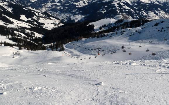 gro arltal beste skigebiete gro arltal top skigebiete. Black Bedroom Furniture Sets. Home Design Ideas