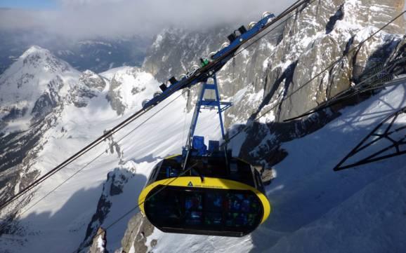 ski amad h chste skigebiete h chstes skigebiet in ski amad. Black Bedroom Furniture Sets. Home Design Ideas