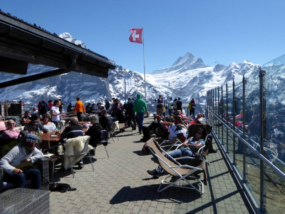 Bern Schweiz Gunstige Hotels