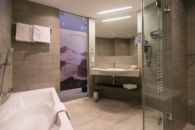 hotel jenewein in obergurgl. Black Bedroom Furniture Sets. Home Design Ideas