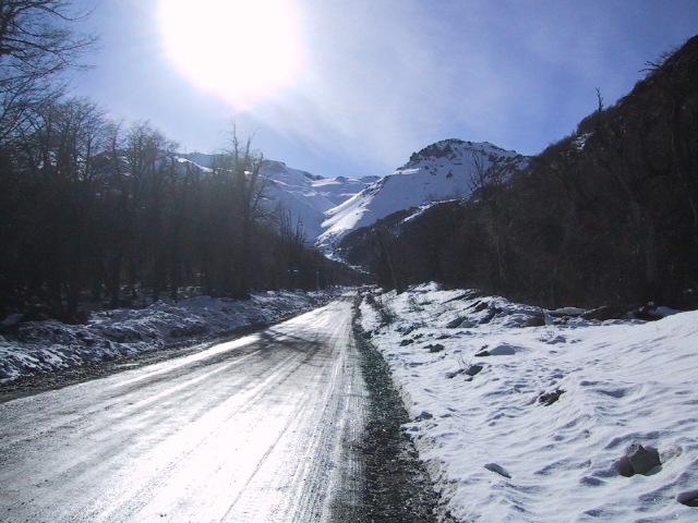 Skigebiet Nevados De Chill 225 N Skifahren Nevados De Chill 225 N