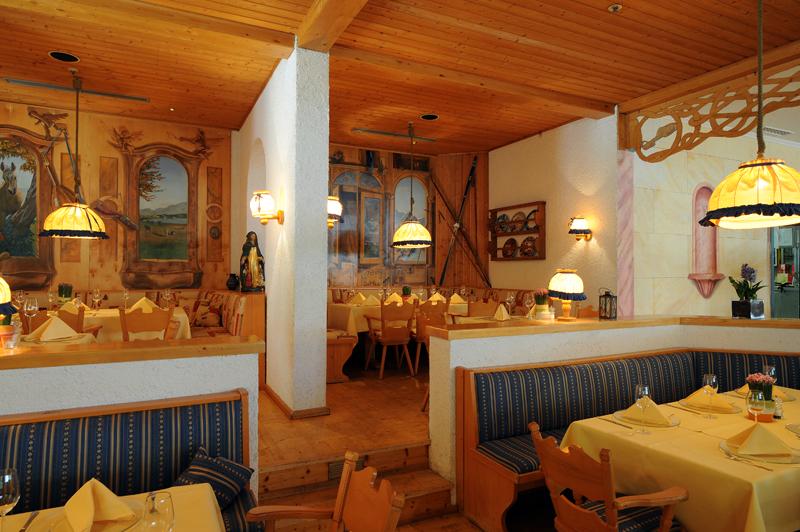Hotel Resort Riebersee